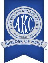 breeder_of_merit-166x218